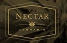 Nectar Cannabis - Barbur photo