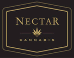 Nectar Cannabis - SE 89th logo