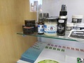 Gold Care - CBD Only Store photo