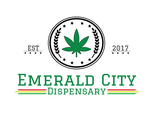 Emerald City Dispensary in Scappoose, OR