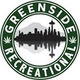 Greenside Recreational - Des Moines logo
