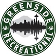 Greenside Recreational - Seattle logo