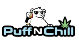 Puff 'n Chill, LLC logo
