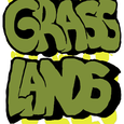 Grasslands Dispensary logo