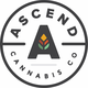 Ascend Cannabis Co. - Denver logo