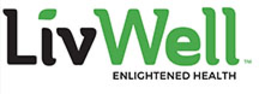 LivWell Enlightened Health - Springfield  logo