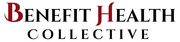 Benefit Health Collective logo
