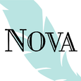 Nova Dispensary logo