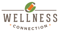 Wellness Connection: Brewer logo