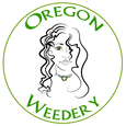 Oregon Weedery logo