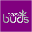 Papa Buds in Portland, OR