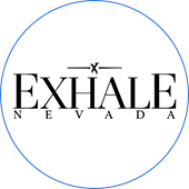 Exhale - Nevada Top Dispensary