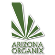 Arizona Organix logo