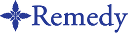 Remedy Compassion Center logo