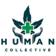 The Human Collective logo