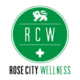 Rose City Wellness Center logo