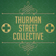 Thurman Street Collective logo