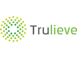 Trulieve - Clearwater logo
