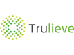 Trulieve - Gainesville logo