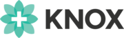 Knox Medical - Gainesville logo