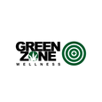 Green Zone - Detroit logo