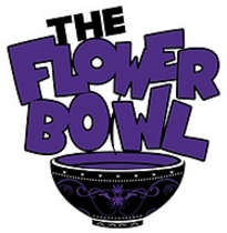 The Flower Bowl logo