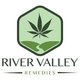 River Valley Remedies logo