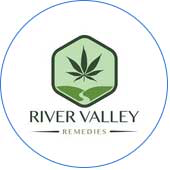 River Valley Remedies Top Dispensary