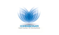 Compassionate Care Center of CT logo