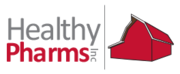 Healthy Pharms logo