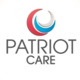 Patriot Care Corp - Boston logo