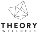 Theory Wellness - Bridgewater logo