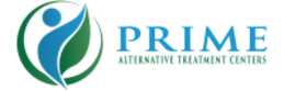 Prime Alternative Treatment Centers of NH logo