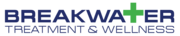 Breakwater Alternative Treatment Center logo