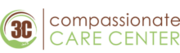 3C Compassionate Care Center - Joliet logo