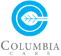 Columbia Care IL logo