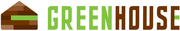 Greenhouse Group - Deerfield logo