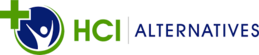 HCI Alternatives - Springsfield logo
