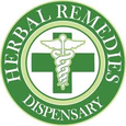 Herbal Remedies Dispensary logo