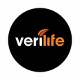 Midwest Compassion Center logo