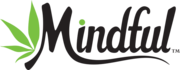 Mindful Dispensary logo