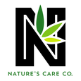 Nature's Care Company logo