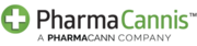 PharmaCannis Health & Wellness - Schaumburg logo