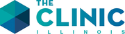 The Clinic - Effingham logo