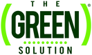 The Green Solution Illinois - Sauget logo