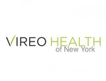 Vireo Health of New York - Elmhurst logo