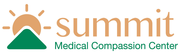 Summit Medical Compassion Center logo