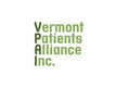 Vermont Patient Alliance logo