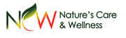 Nature's Care & Wellness logo