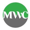 Metropolitan Wellness Center - Washington DC logo